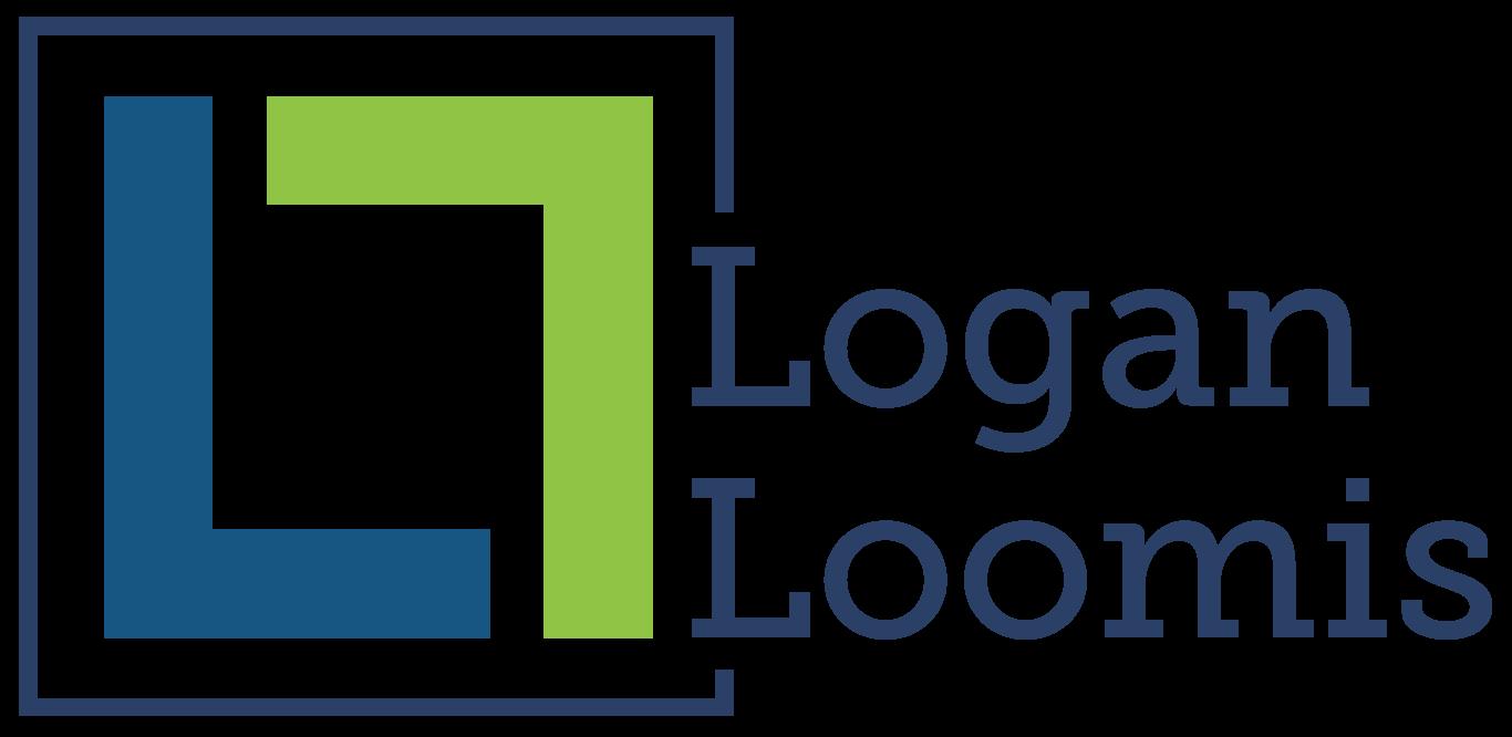 LoganLoomis-Logo
