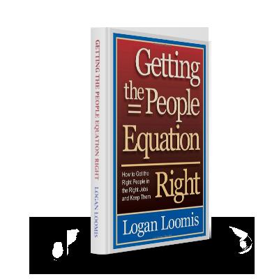 Logan-Loomis-peopleequation-book (1)